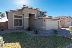 Photo of 12555 W Osborn Road, Avondale, AZ 85392 (MLS # 5854391)