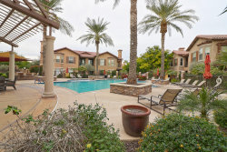 Photo of 14250 W Wigwam Boulevard, Unit 2511, Litchfield Park, AZ 85340 (MLS # 5854395)