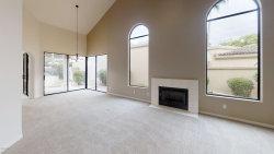 Photo of 10086 E Cochise Drive, Scottsdale, AZ 85258 (MLS # 5854397)