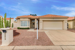 Photo of 26214 S Flame Tree Drive, Sun Lakes, AZ 85248 (MLS # 5854399)