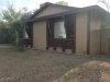 Photo of 5229 W Mauna Loa Lane, Glendale, AZ 85306 (MLS # 5854405)