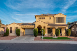 Photo of 5925 N 125th Avenue, Litchfield Park, AZ 85340 (MLS # 5854416)
