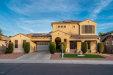 Photo of 5925 N 125th Avenue, Litchfield Park, AZ 85340 (MLS # 5854416)