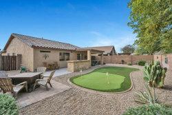 Photo of 16 E Zinnia Place, San Tan Valley, AZ 85143 (MLS # 5854429)