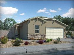 Photo of 513 W Cholena Trail, San Tan Valley, AZ 85140 (MLS # 5854487)