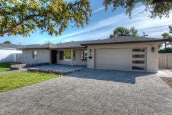 Photo of 4449 E Weldon Avenue, Phoenix, AZ 85018 (MLS # 5854489)