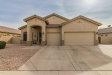 Photo of 43423 W Venture Road, Maricopa, AZ 85138 (MLS # 5854492)