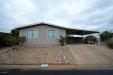 Photo of 8601 N 103rd Avenue, Unit 27, Peoria, AZ 85345 (MLS # 5854500)