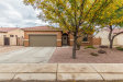 Photo of 1537 E Indigo Street, Gilbert, AZ 85298 (MLS # 5854520)