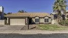 Photo of 520 W Comstock Drive, Gilbert, AZ 85233 (MLS # 5854531)