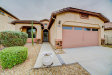 Photo of 25851 W Pleasant Lane, Buckeye, AZ 85326 (MLS # 5854537)