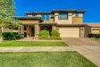 Photo of 4066 E Palo Verde Street, Gilbert, AZ 85296 (MLS # 5854546)