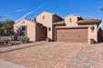 Photo of 18626 W Glenrosa Avenue, Goodyear, AZ 85395 (MLS # 5854562)