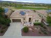 Photo of 28519 N 123rd Lane, Peoria, AZ 85383 (MLS # 5854580)