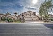 Photo of 1815 E Pinto Drive, Gilbert, AZ 85296 (MLS # 5854586)
