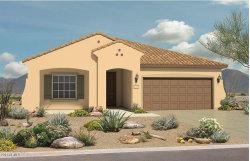 Photo of 11025 E Thatcher Avenue, Mesa, AZ 85212 (MLS # 5854603)
