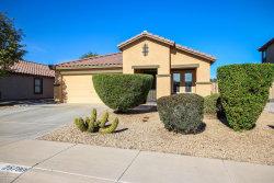 Photo of 25780 W Nancy Lane, Buckeye, AZ 85326 (MLS # 5854605)