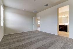 Tiny photo for 229 S San Diego Court, Casa Grande, AZ 85194 (MLS # 5854629)