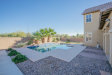 Photo of 229 S 167th Drive, Goodyear, AZ 85338 (MLS # 5854634)