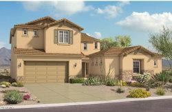Photo of 11013 E Thatcher Avenue, Mesa, AZ 85212 (MLS # 5854638)