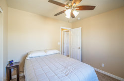 Tiny photo for 1899 S Clubhouse Drive, Casa Grande, AZ 85194 (MLS # 5854643)