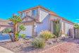 Photo of 4047 W Rose Garden Lane, Glendale, AZ 85308 (MLS # 5854656)
