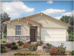Photo of 4052 S 101st Glen, Tolleson, AZ 85353 (MLS # 5854667)