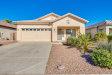 Photo of 14656 W Evans Drive, Surprise, AZ 85379 (MLS # 5854669)