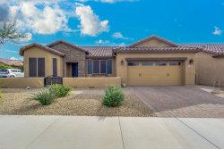 Photo of 17469 W Redwood Lane, Goodyear, AZ 85338 (MLS # 5854672)
