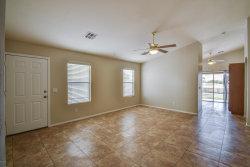 Tiny photo for 23412 N High Dunes Drive, Florence, AZ 85132 (MLS # 5854700)