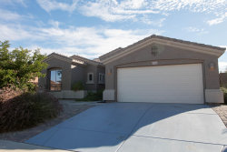 Photo of 17865 W Desert View Lane, Goodyear, AZ 85338 (MLS # 5854704)
