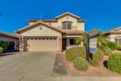 Photo of 11634 W Monroe Street, Avondale, AZ 85323 (MLS # 5854719)