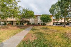 Photo of 6109 N 12th Street, Unit 8, Phoenix, AZ 85014 (MLS # 5854722)