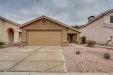 Photo of 5002 W Oraibi Drive, Glendale, AZ 85308 (MLS # 5854768)