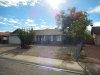 Photo of 7021 W Sierra Street, Peoria, AZ 85345 (MLS # 5854771)