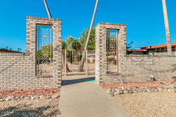 Photo of 13638 N 108th Drive, Sun City, AZ 85351 (MLS # 5854809)