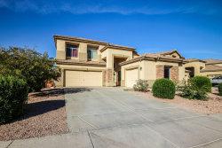 Photo of 24148 W Desert Bloom Street, Buckeye, AZ 85326 (MLS # 5854812)