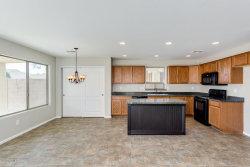 Photo of 1673 E Angeline Avenue, San Tan Valley, AZ 85140 (MLS # 5854814)