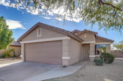 Photo of 853 E Graham Lane, Apache Junction, AZ 85119 (MLS # 5854832)