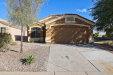 Photo of 1697 S 233rd Lane, Buckeye, AZ 85326 (MLS # 5854834)
