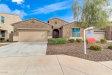 Photo of 4911 S Joshua Tree Lane, Gilbert, AZ 85298 (MLS # 5854849)