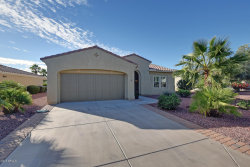 Photo of 13765 W Nogales Drive, Sun City West, AZ 85375 (MLS # 5854858)