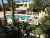 Photo of 1449 E Highland Avenue, Unit 26, Phoenix, AZ 85014 (MLS # 5854869)
