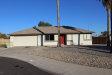Photo of 14647 N 64th Avenue, Glendale, AZ 85306 (MLS # 5854874)