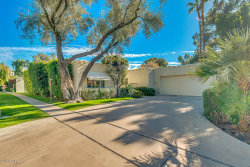Photo of 116 E San Miguel Avenue, Phoenix, AZ 85012 (MLS # 5854876)