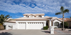 Photo of 10036 E Cedar Waxwing Drive, Sun Lakes, AZ 85248 (MLS # 5854878)