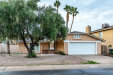 Photo of 4515 W Commonwealth Place, Chandler, AZ 85226 (MLS # 5854881)