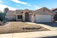 Photo of 7455 W Via Montoya Drive, Glendale, AZ 85310 (MLS # 5854896)