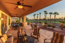 Photo of 23115 N Pico Drive, Sun City West, AZ 85375 (MLS # 5854902)