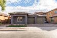 Photo of 3825 E Frances Lane, Gilbert, AZ 85295 (MLS # 5854904)